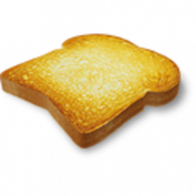 Png images free download. Bread clipart transparent background