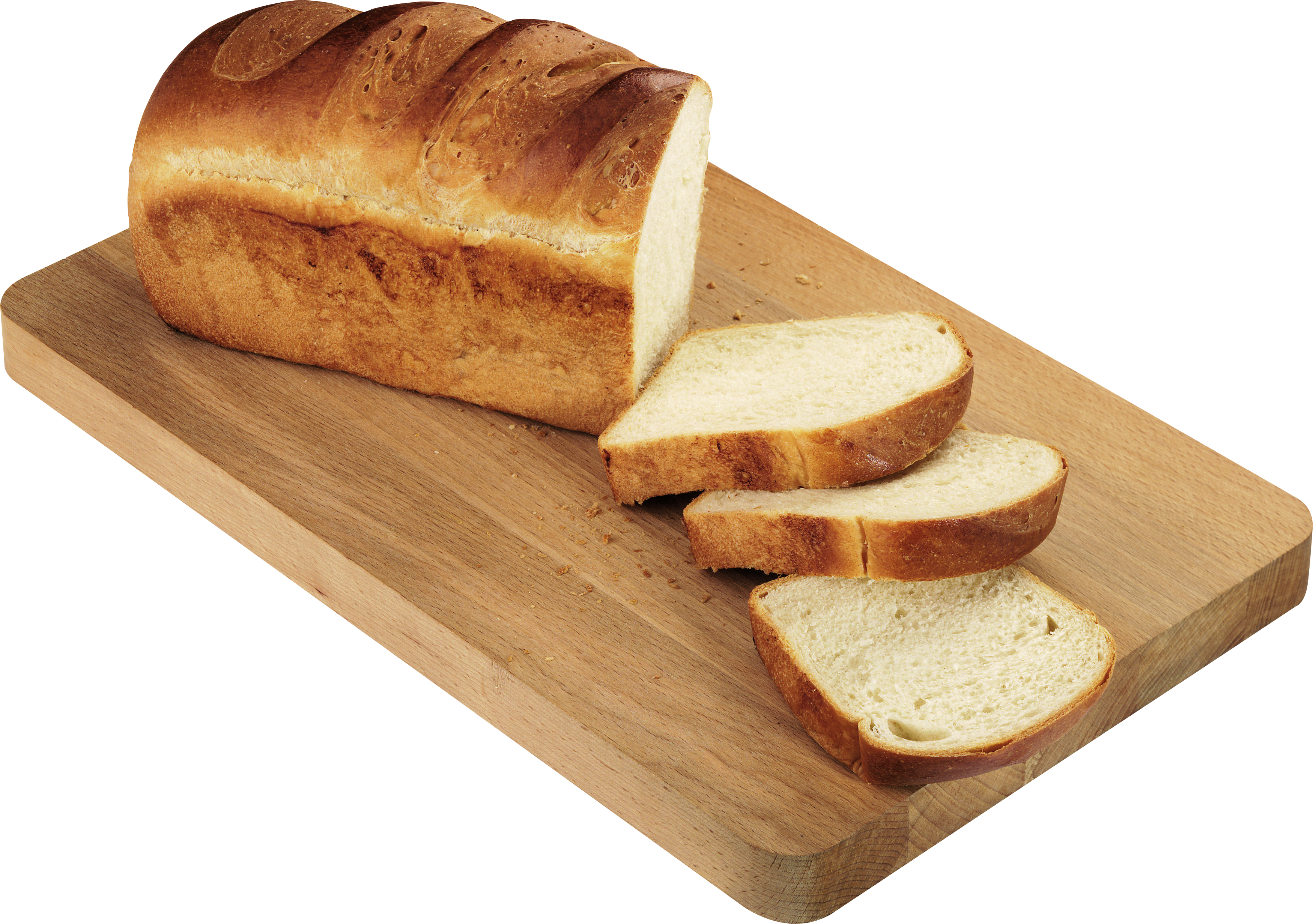 Bread clipart transparent background. Seventy nine isolated stock