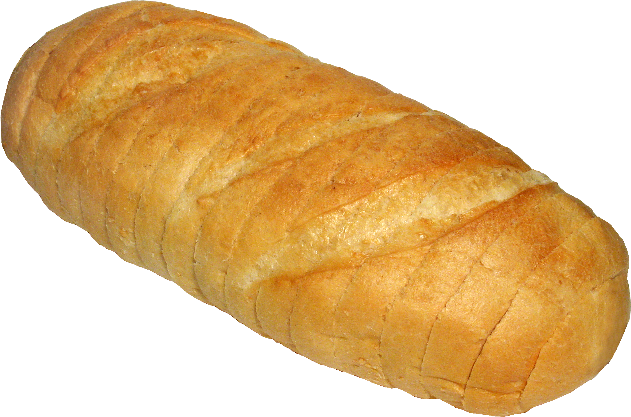 Png image free download. Bread clipart transparent background