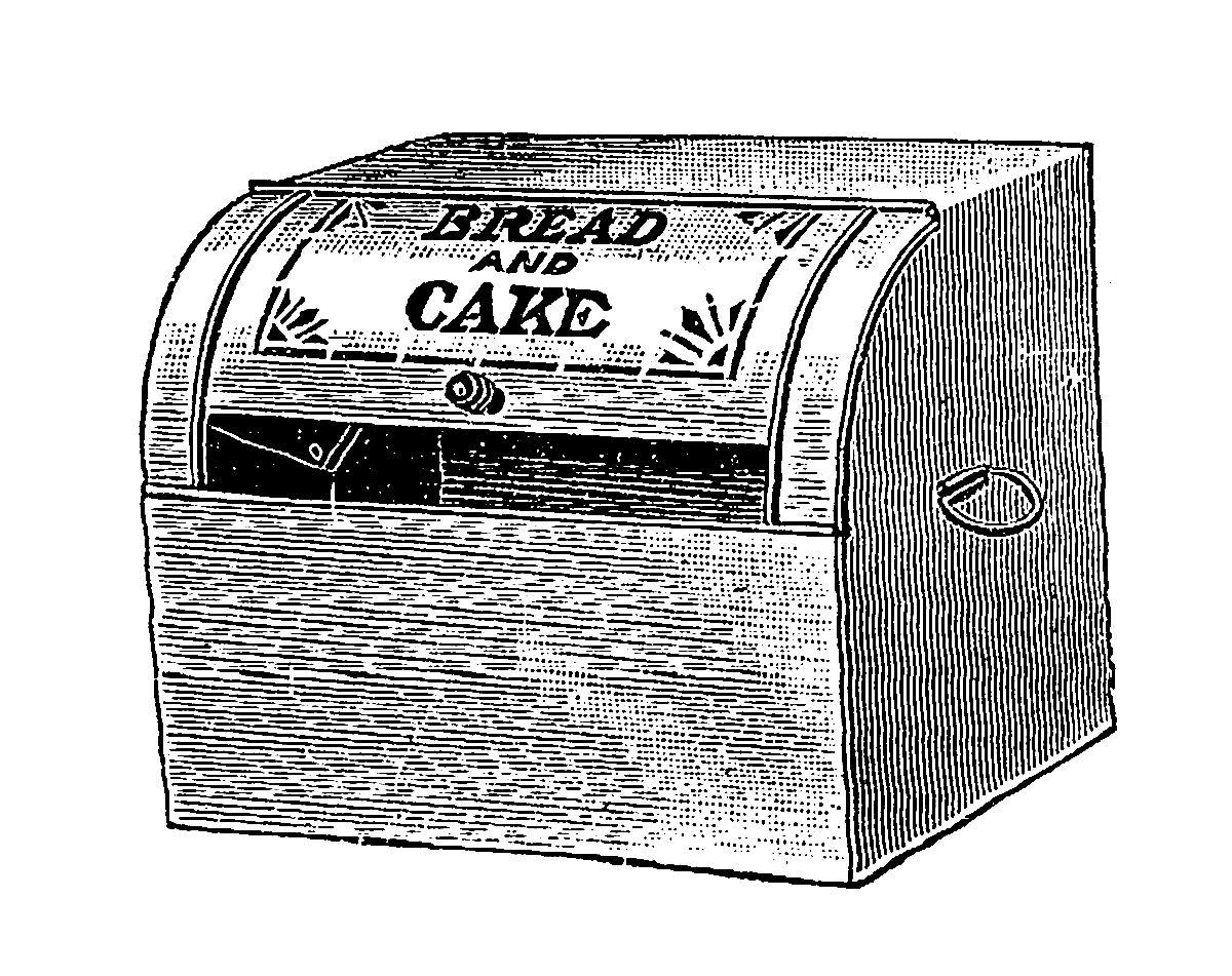 Bread clipart vintage. Digital stamp design free