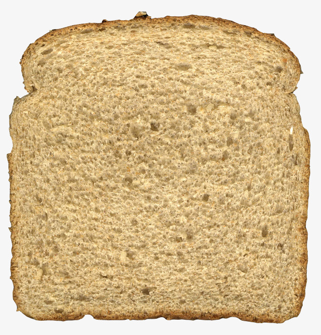 Clipart bread slice bread. Hd of food png