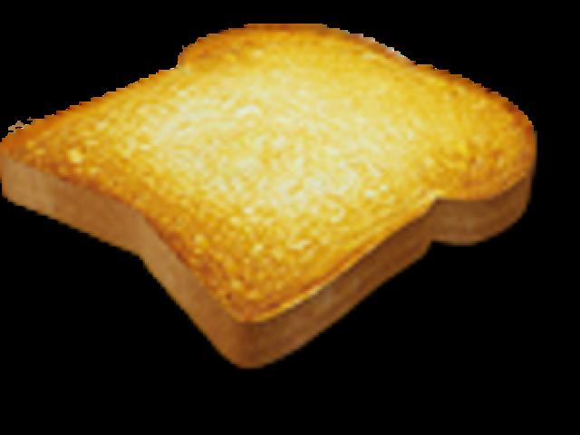 Bread clipart wheat bread. Clip art free on