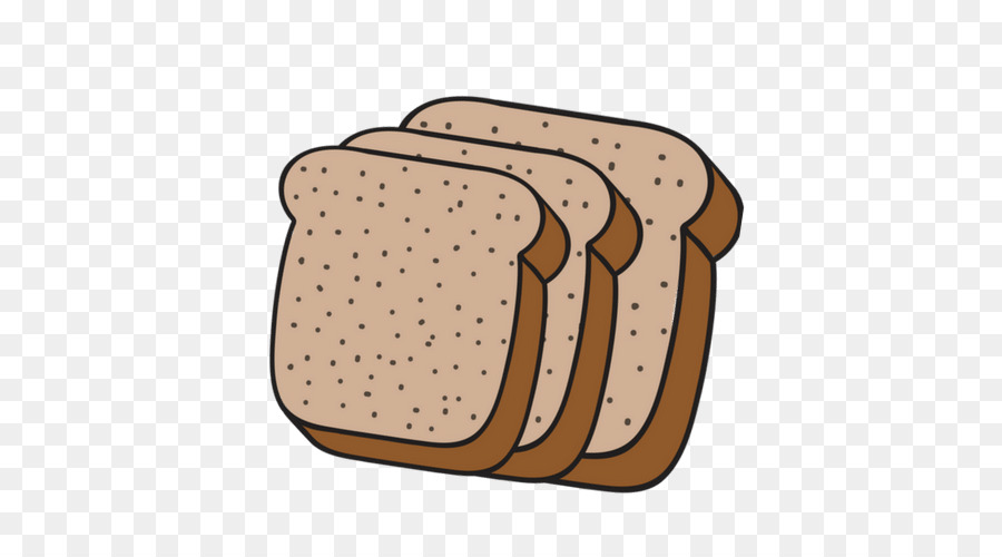 Clipart bread grain. Wheat cartoon product transparent