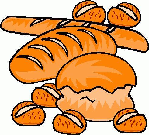 Free cliparts download clip. Bread clipart yeast bread