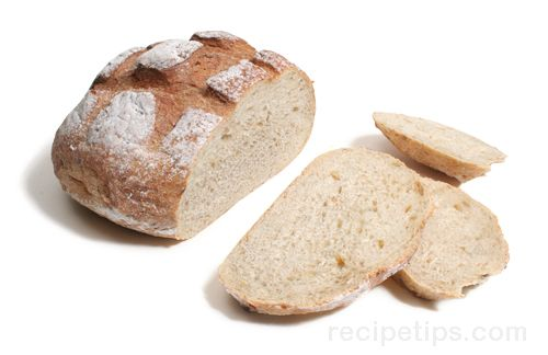 Breads using starters how. Bread clipart yeast bread
