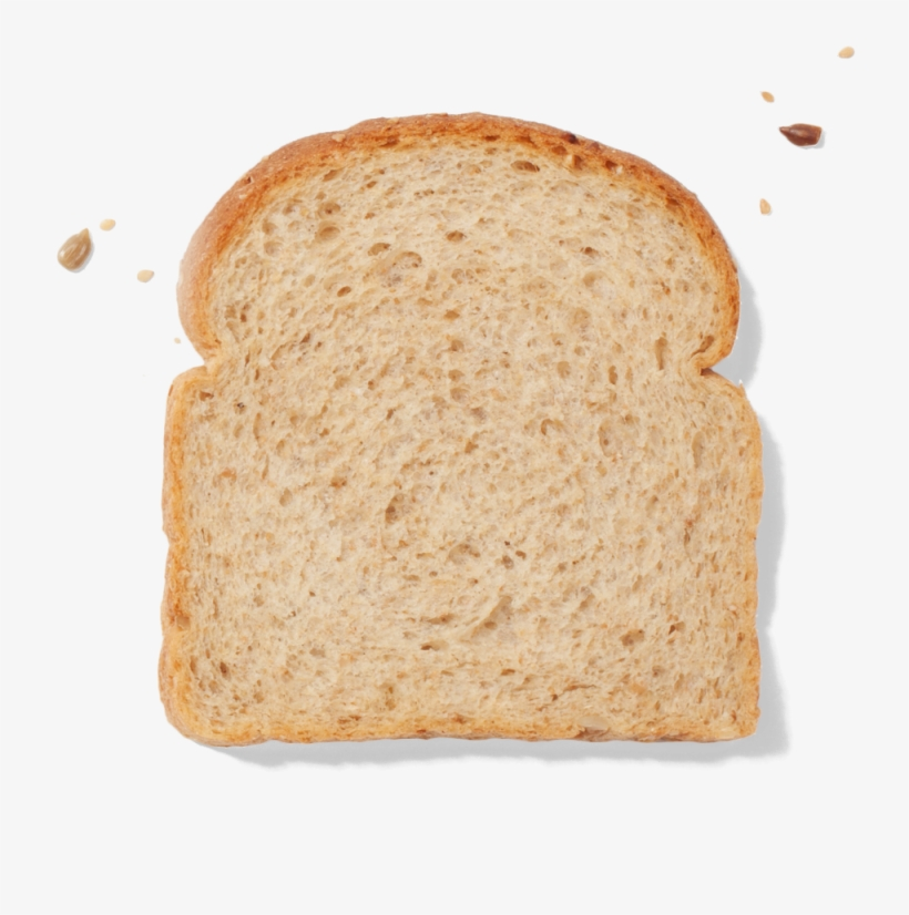 Png download collection of. Bread clipart yeast bread