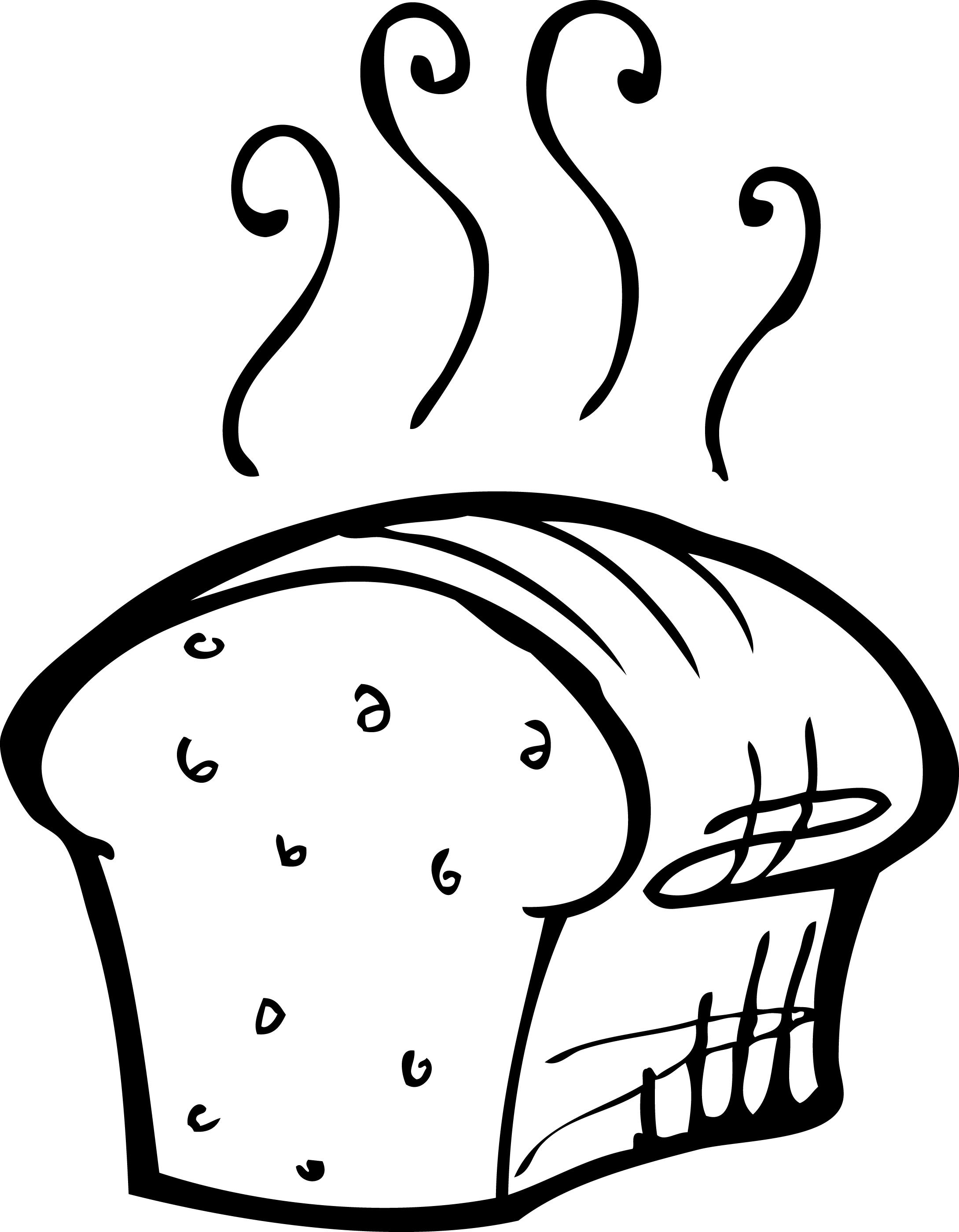 Egg . Bread clipart yeast bread