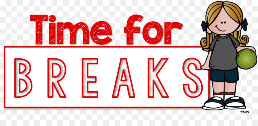 Break clipart brain break. Child clip art cliparts