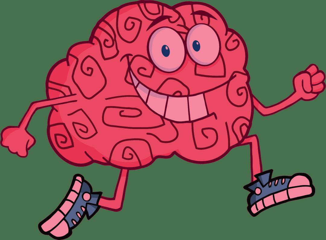 Breaks genhkids . Break clipart brain break