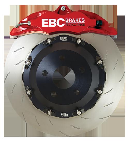 Ebc brakes . Break clipart brake