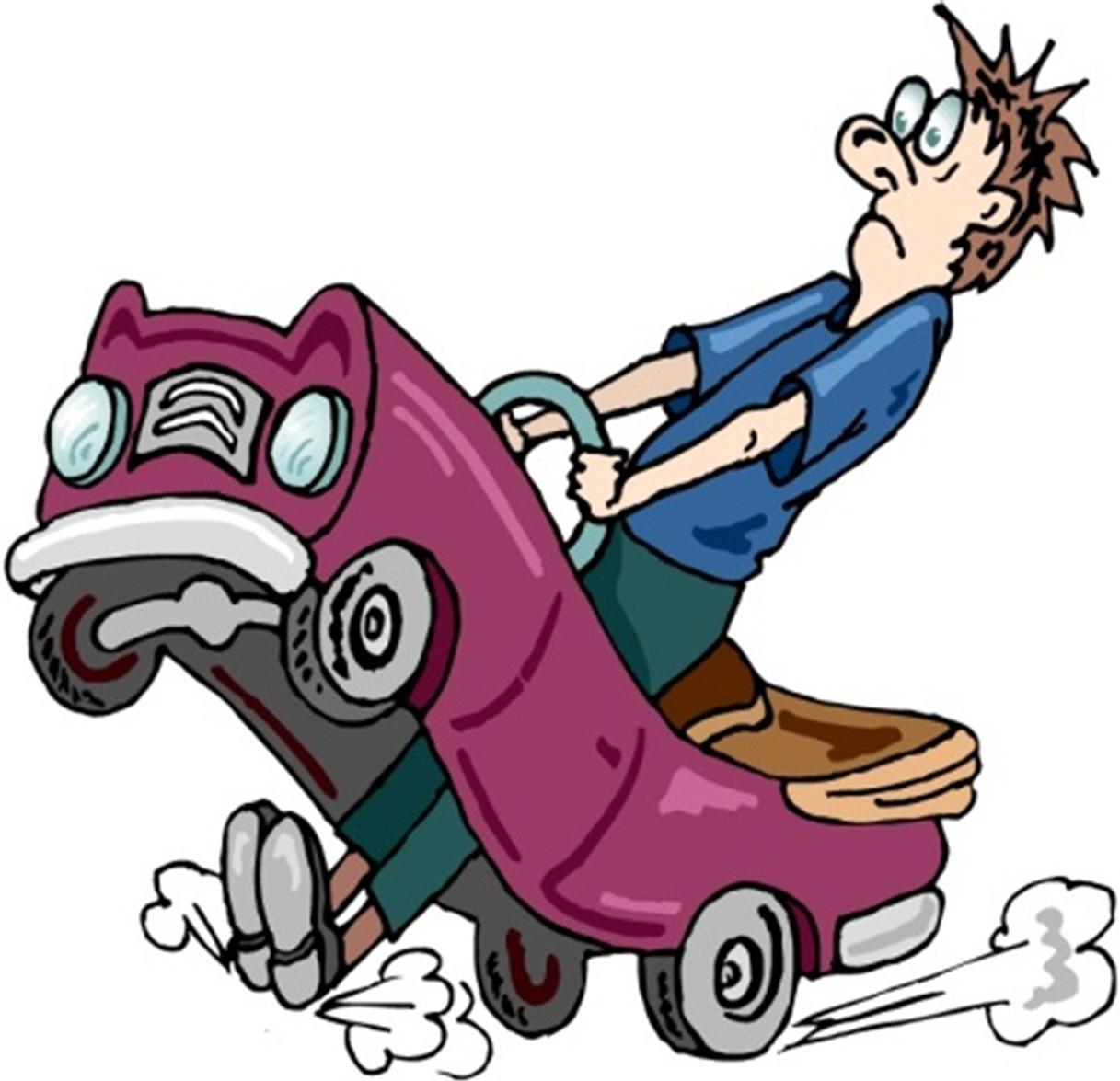 July michael roberts blog. Break clipart brake