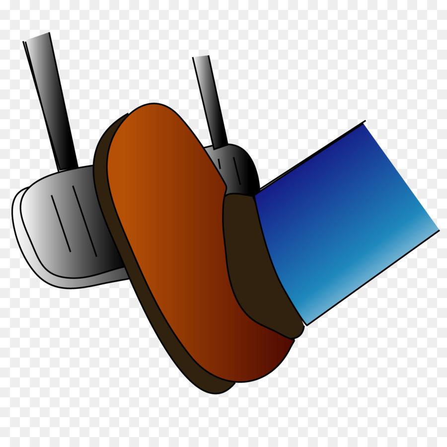 Break clipart brake. Car parking automobile repair