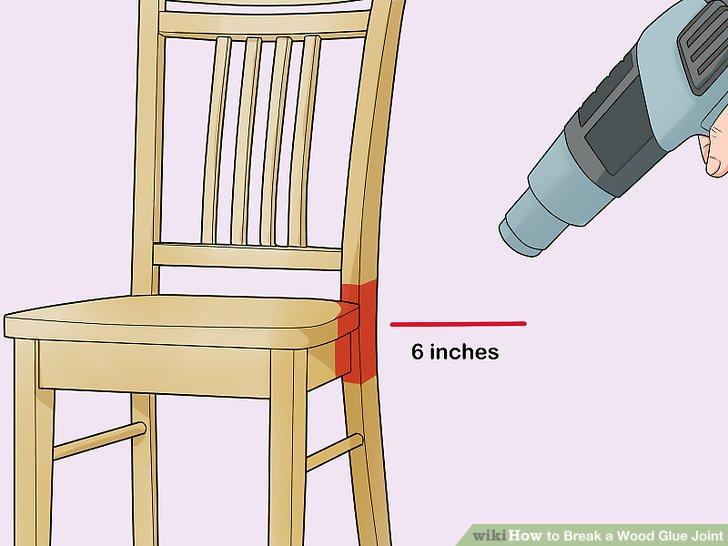 Break clipart broken wood.  ways to a