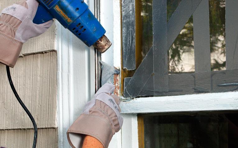 Break clipart broken wood. How to repair window