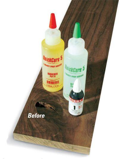 best repair cracks. Break clipart broken wood
