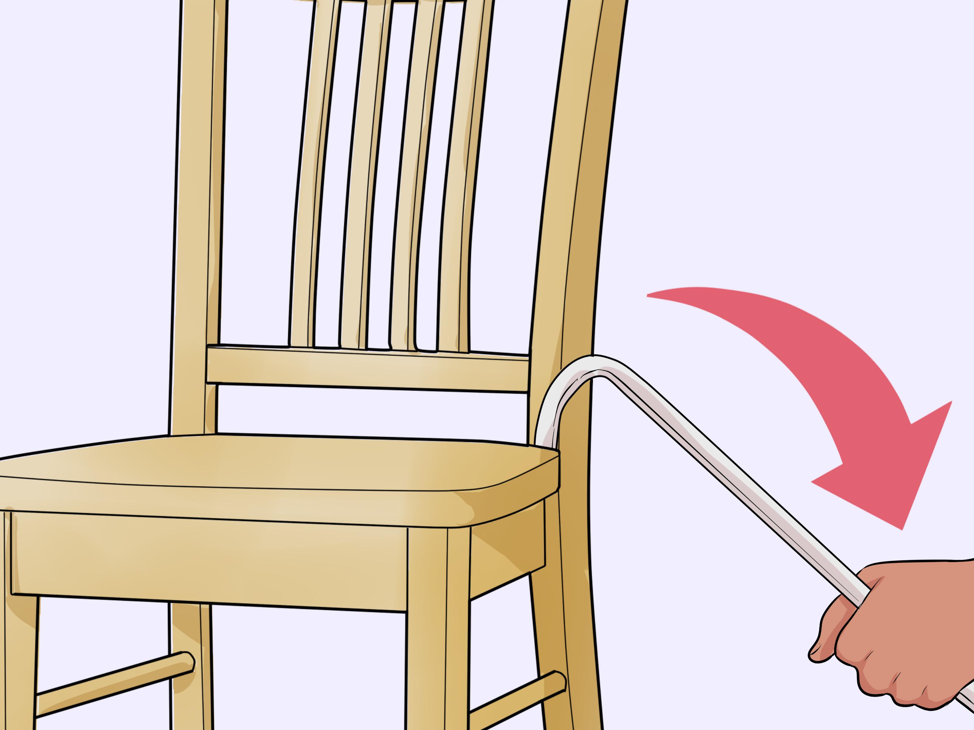 ways to a. Break clipart broken wood