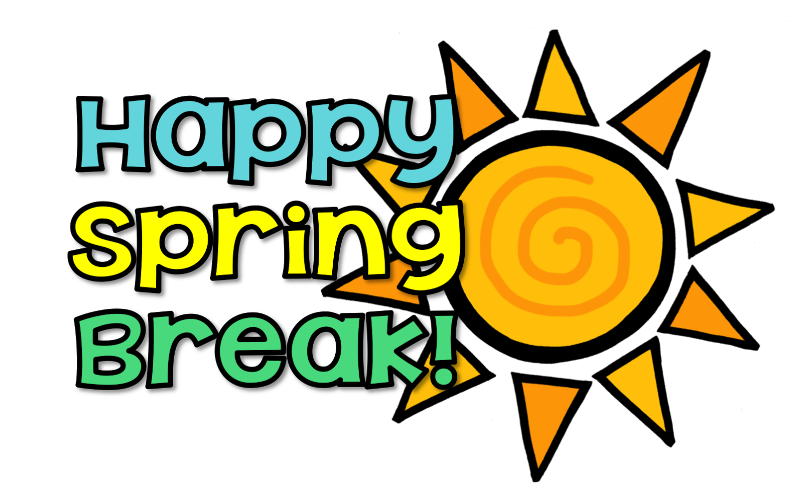 Hills clipart spring. Free break cliparts download