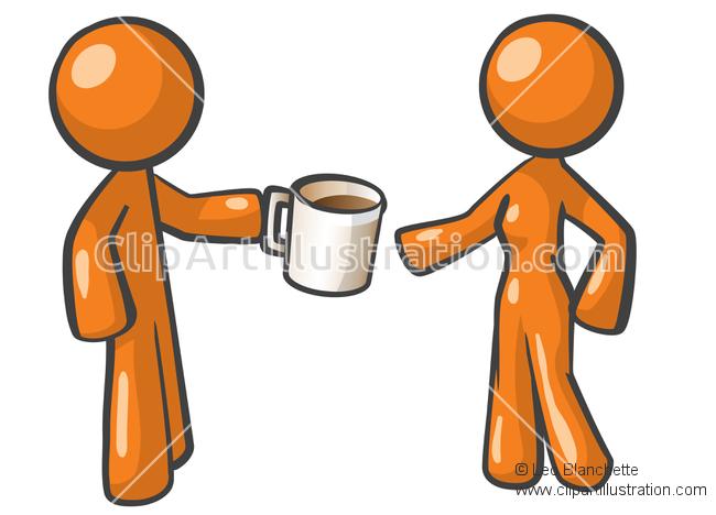 Break clipart coffee break. Clip art net