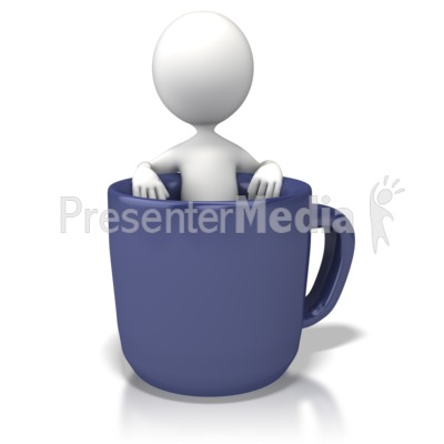 Break clipart coffee break. Home and lifestyle great