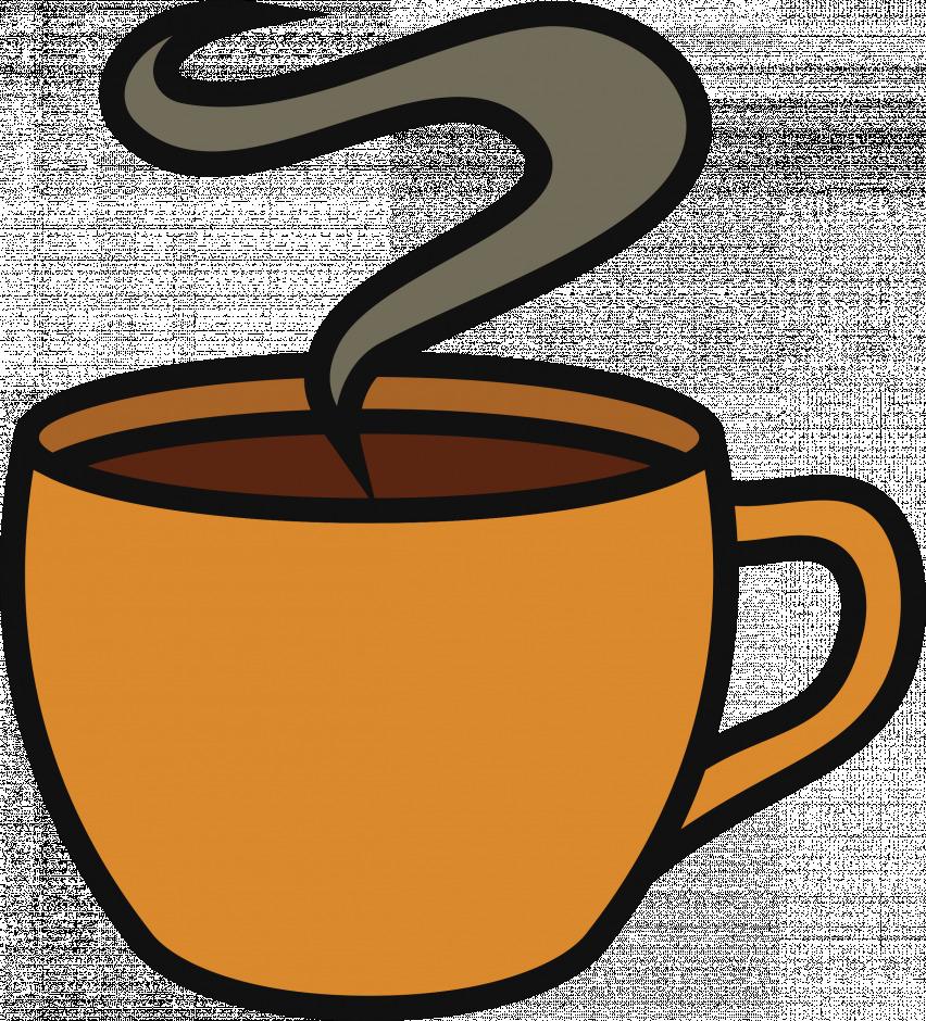 Break clipart coffee break. Unique of clip art