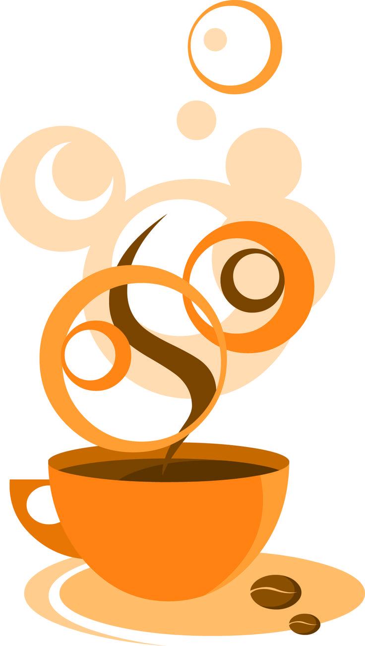 Break coffee date