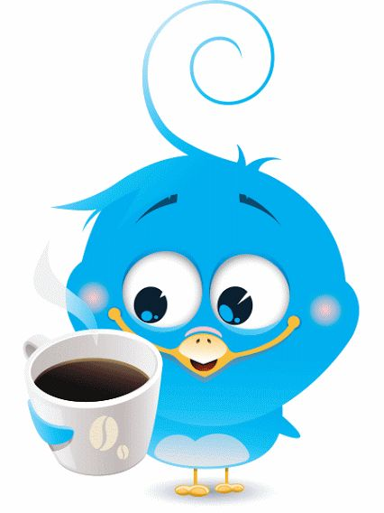 best coffee images. Cafe clipart airport