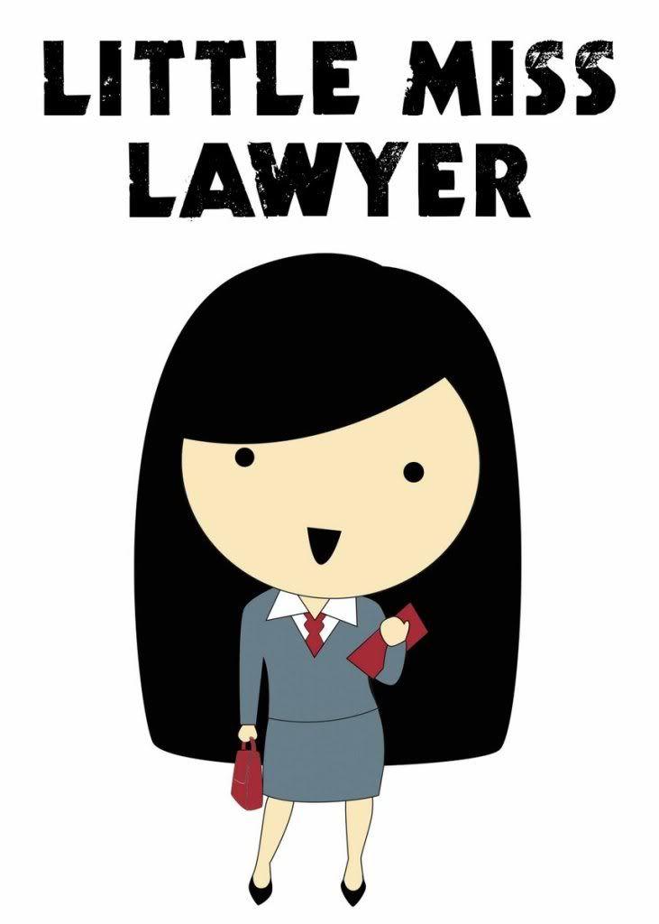 Businesswoman clipart black female lawyer.  best lawyering images