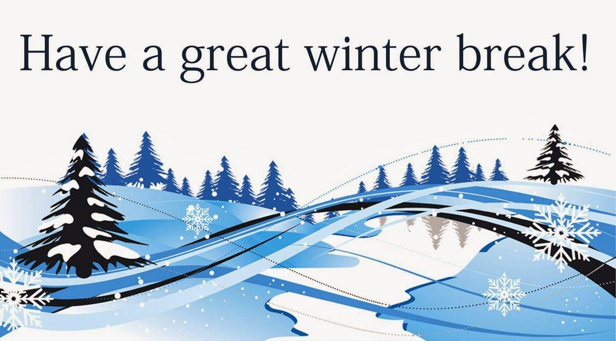 Christmas Break Clipart.Break Clipart Holiday Break Holiday Transparent Free For