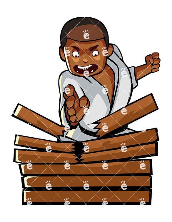 best martial arts. Calm clipart healthy activity