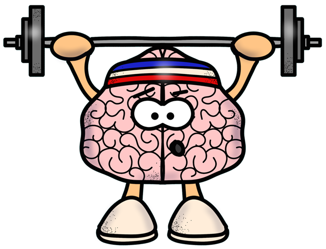Brain free download best. Break clipart mind