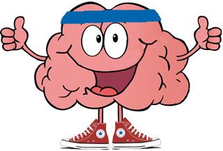 Break clipart mind. Brain breaks in class
