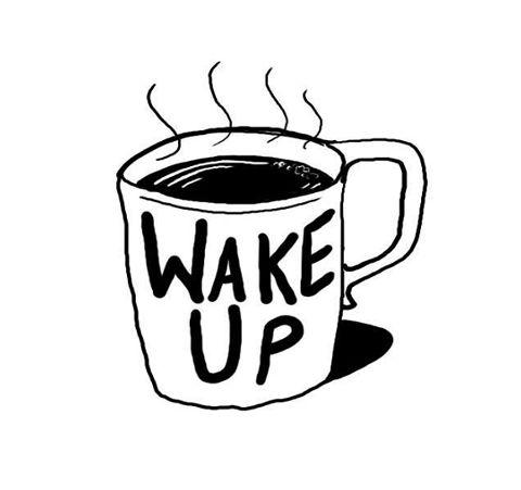 Break clipart morning tea.  best no coffee