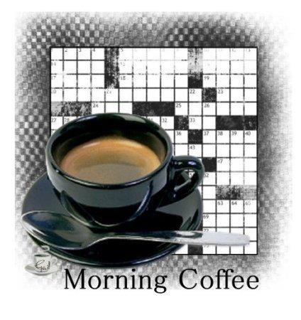 Break clipart morning tea.  best coffee anyone