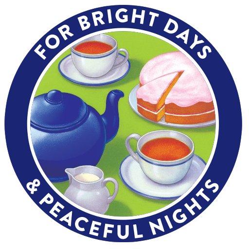 Ticktocktea on twitter enjoy. Break clipart morning tea