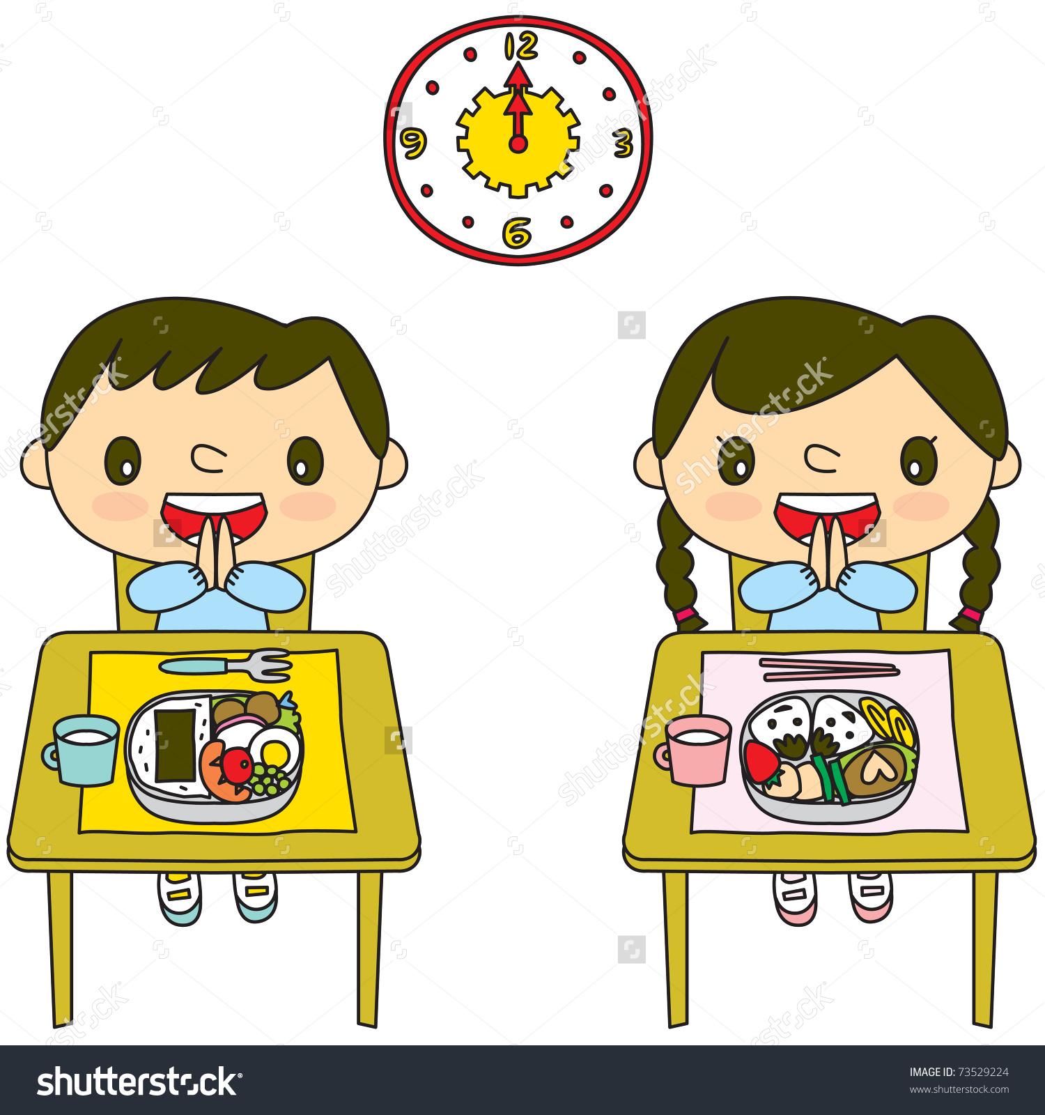 Cafeteria clipart cartoon. Cilpart marvelous design inspiration