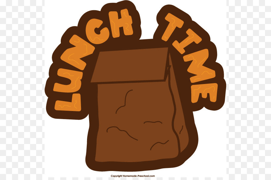 Lunch school meal cafeteria. Break clipart snack break