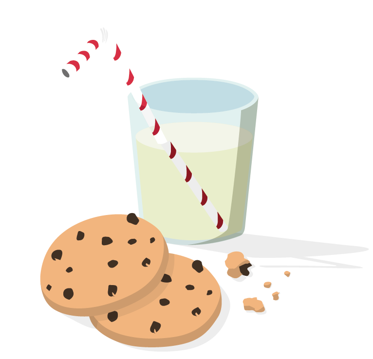 Break clipart snack break. Blog if you want