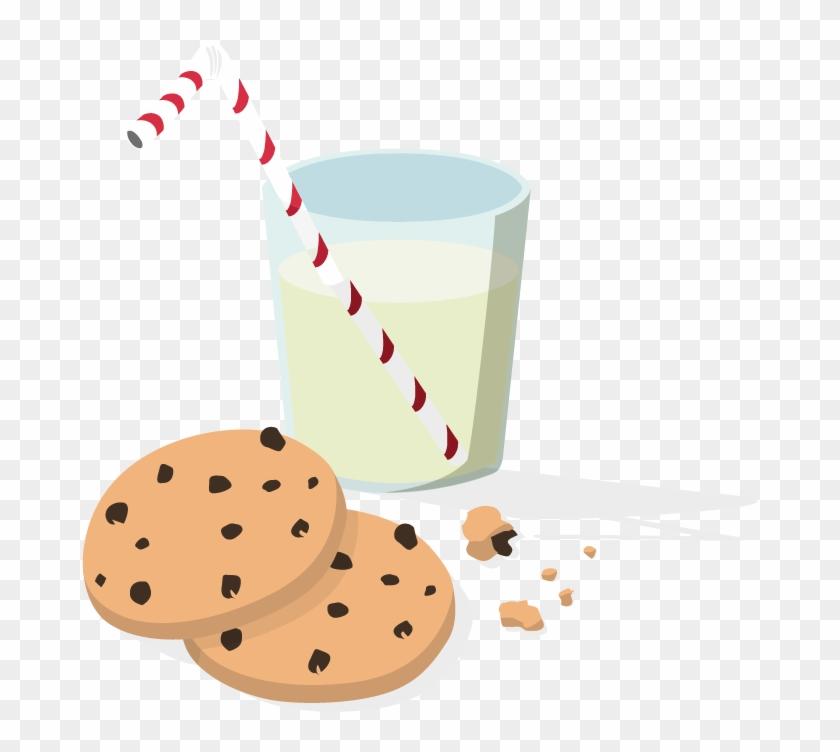 Break clipart snack break. Cookie hd png download