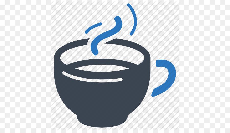 Break tea break