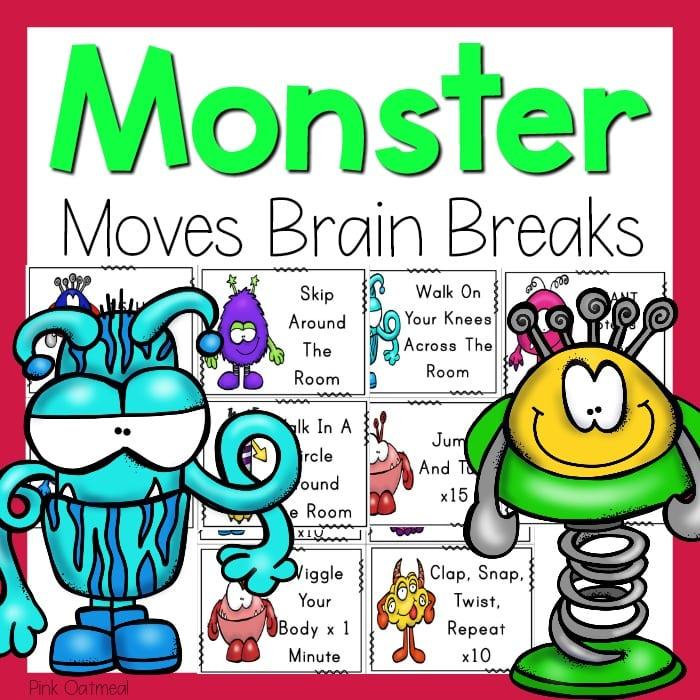 Brain breaks must do. Break clipart think time