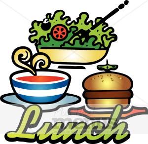 Brunch clipart cartoon. Lunch break panda free