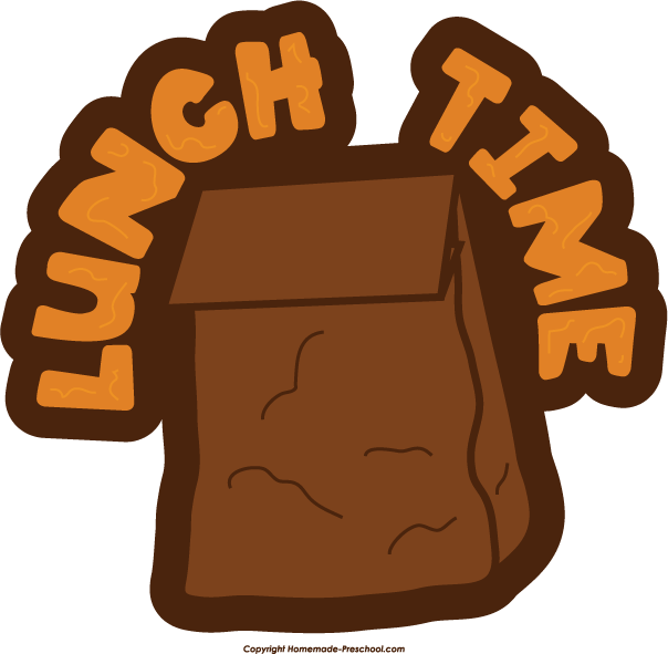Free school related click. Luncheon clipart lunchtime