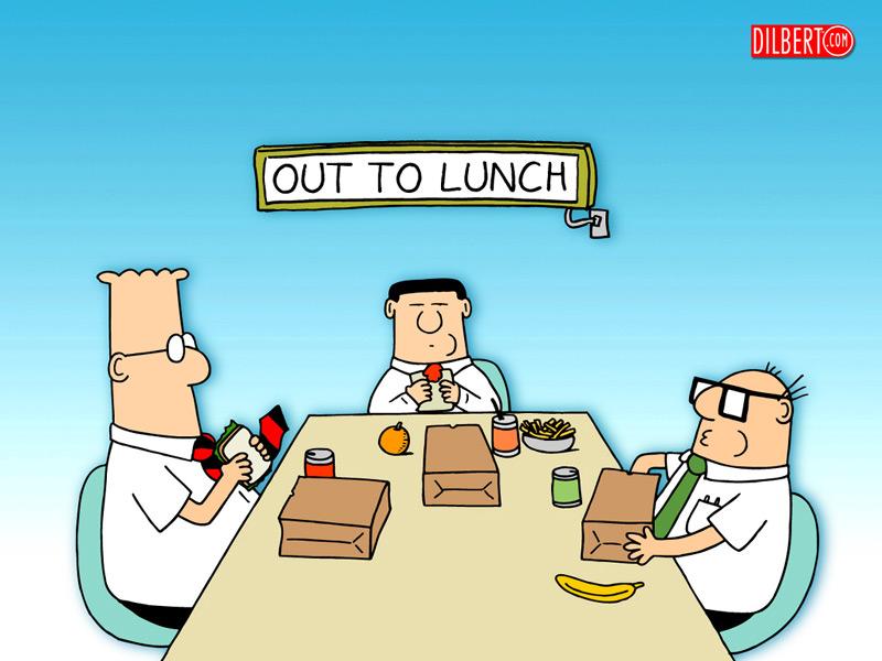 The best restaurants in. Break clipart work lunch