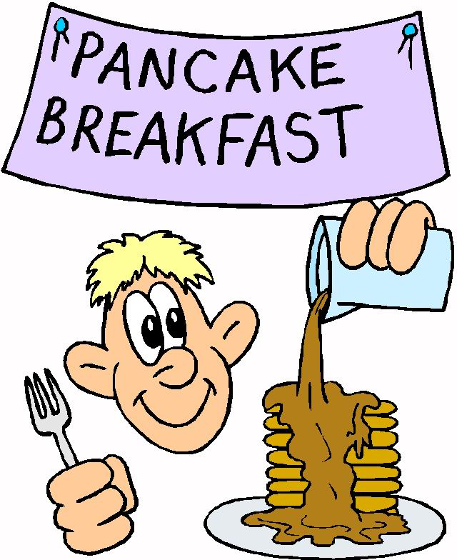 animated images gifs. Breakfast clipart animation