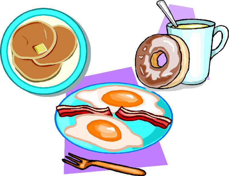 Free panda images breakfastclipart. Brunch clipart healthy breakfast
