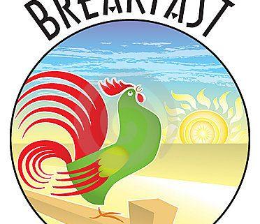 What s happening in. Breakfast clipart breakfast meeting