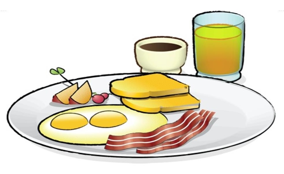 Men s covenant fellowship. Breakfast clipart breakfast time