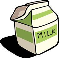 Free clip art pictures. Breakfast clipart cartoon