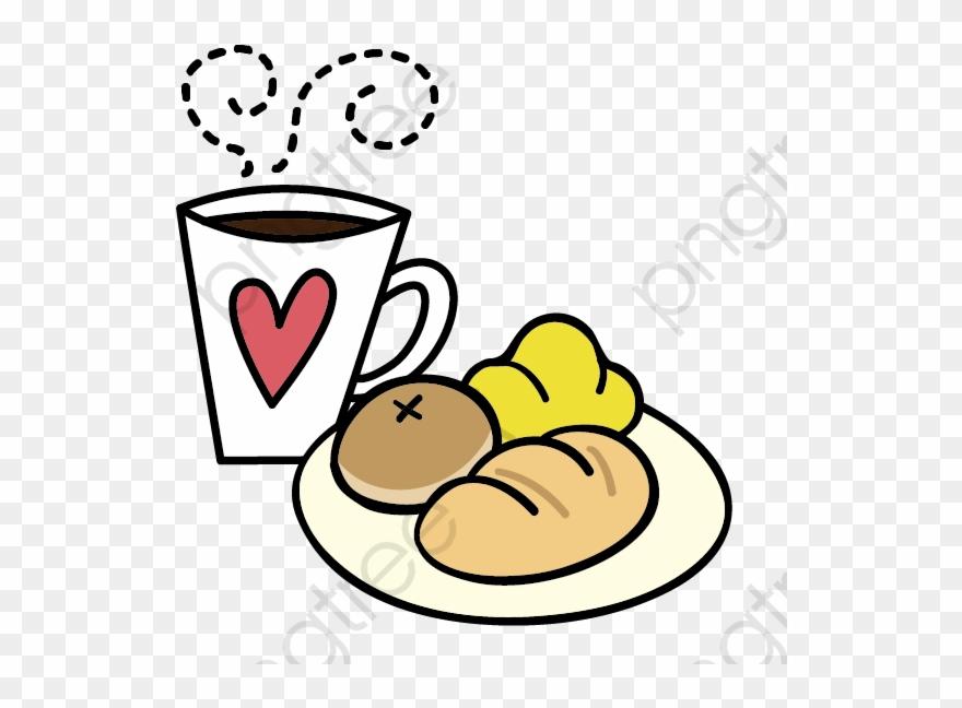Breakfast clipart cartoon. Images of