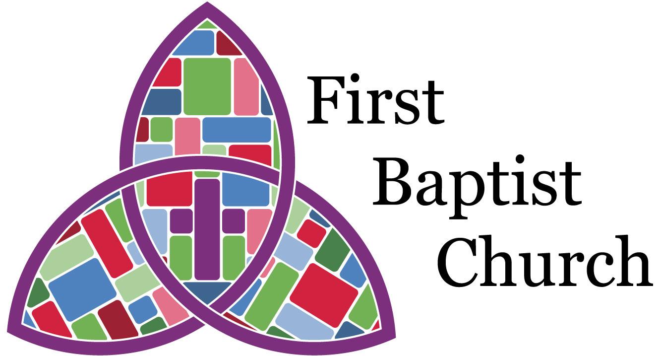 Breakfast clipart church. Men s prayer first